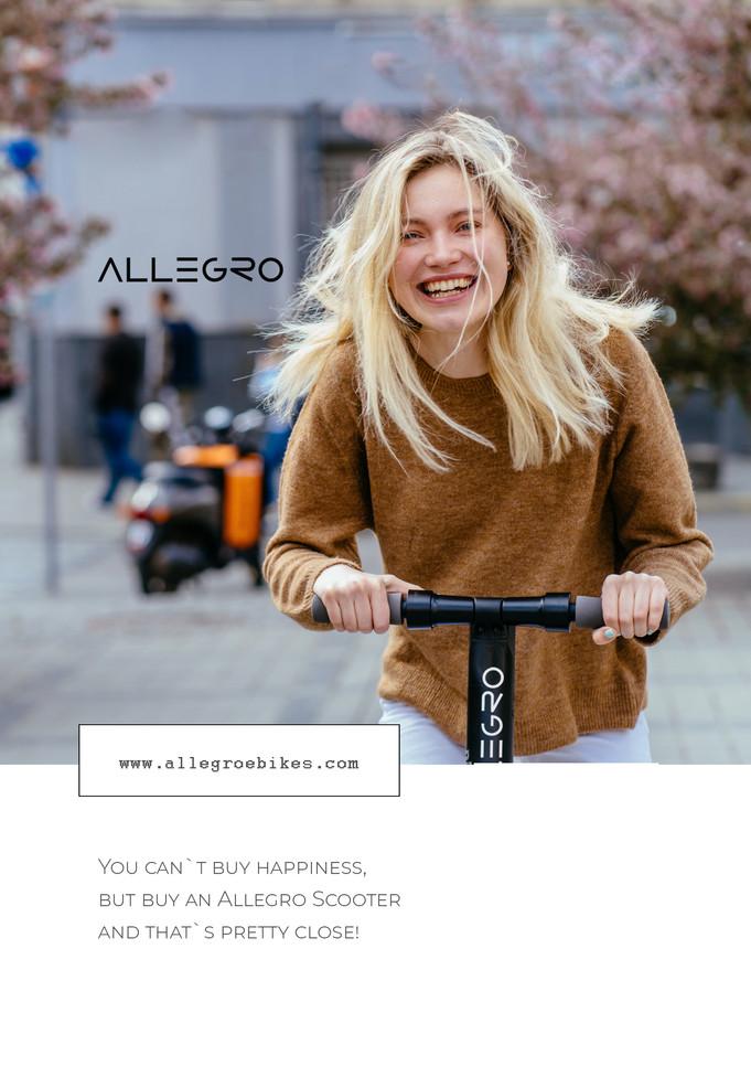 Stand_Allegro2.jpg