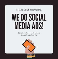 Social Media Graphic.jpg