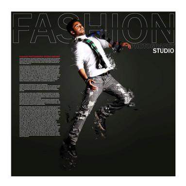 Fashion_Studio.jpg