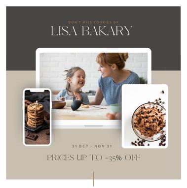 Lisa Bakery.jpg