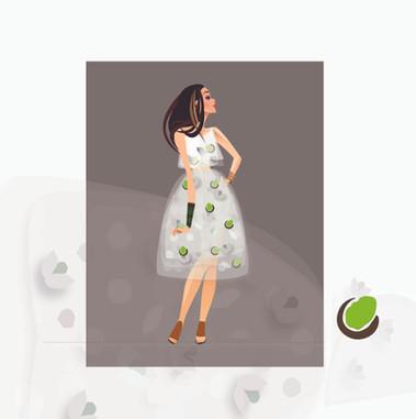 Dress designed by logo-smaller.jpg