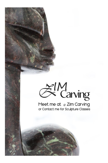 Zim Carving_017.jpg