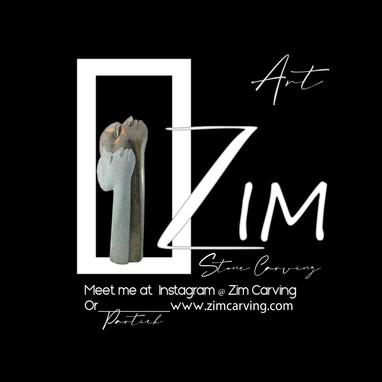Zim Carving poster_007.jpg