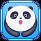 Panda Helper.png