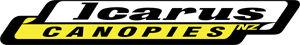 icarus_canopies_logo.jpg
