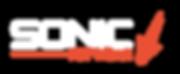 logo-sonic-flywear-01-01-01-300x124.png