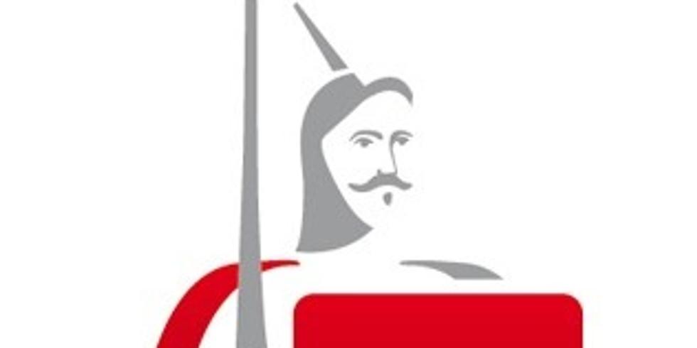 [Raid multisports] Raid Gayant - Douai - 9 et 10/10/2021