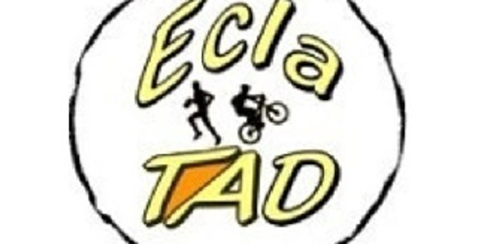 [Organisation TAD] EclaTAD - Cœur d'Ostrevent - 17/05/2020