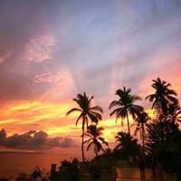 puesta de sol solo.jpg