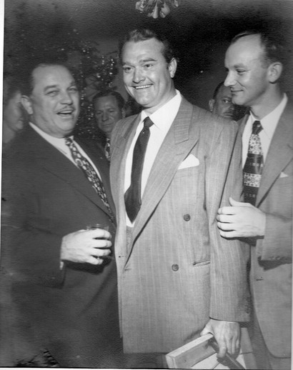 Red Skelton and Mr.Boo Roos.jpg