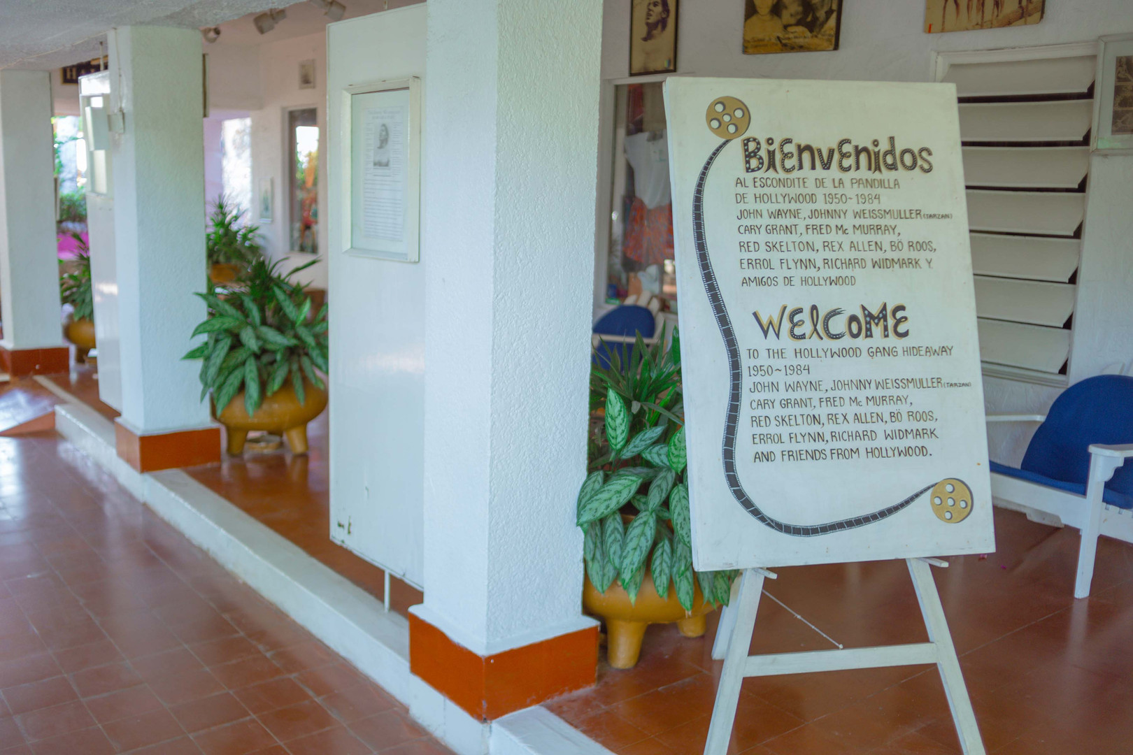 lobby welcomw.jpg