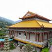 budha tempel 1.jpg