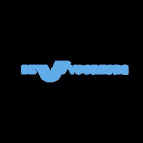 DeVoorzorg.png