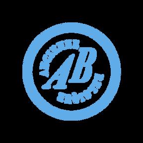 Ancienne Belgique AB.png