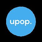UPOP_vector-04.png