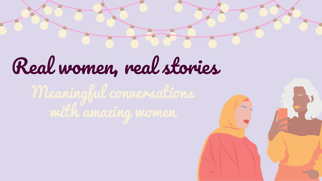 Real Women Real Stories event cover.png