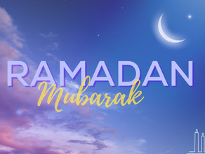 Ramadan 2021: What you should know