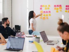 De ultieme startersgids voor inclusieve bedrijfscultuur