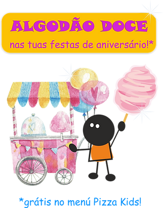 algodao doce.png