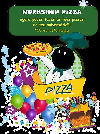 festas pizza_site.png