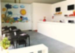 KidsPoint aniversarios centro de estudos crianças