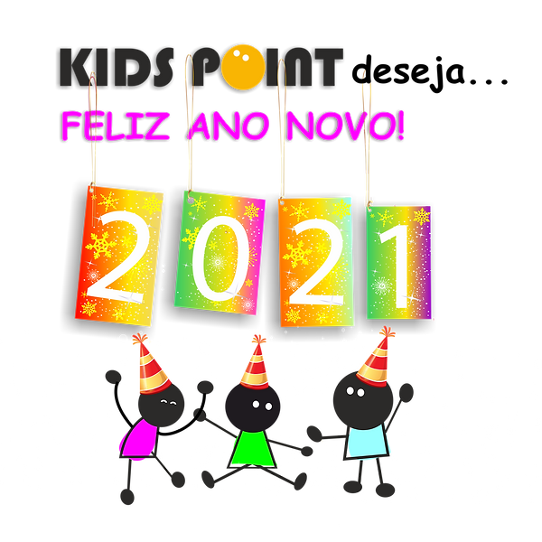 ANO NOVO_figura.png