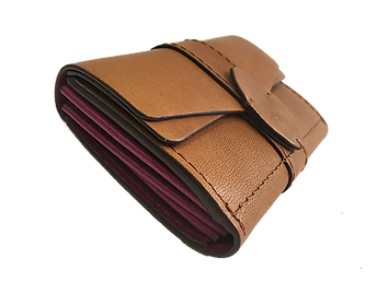 wallet closed pink WEB.png