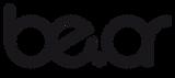 logo mehr Platz.png