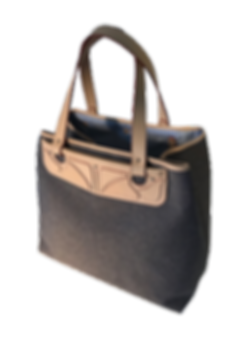 WEB tote denim half profile.png