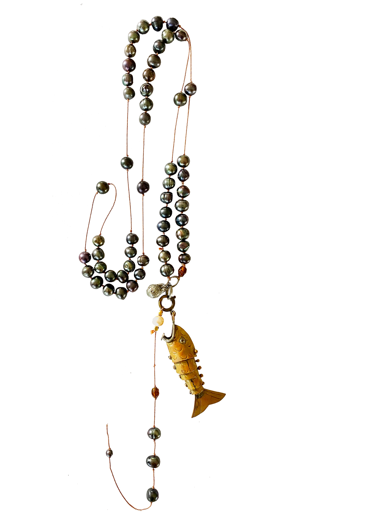 fish jewel copy.png