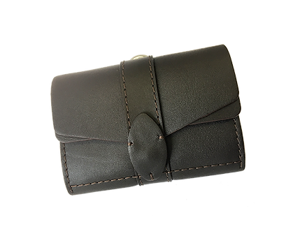 brown wallet.png
