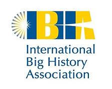 IBHA_logo_-300x239.jpg