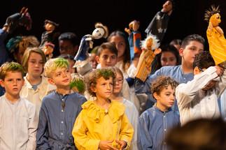 IDOMENO 2018 // Kinder- und Jugendchor Lörrach // Foto Donata Ettlin.jpg