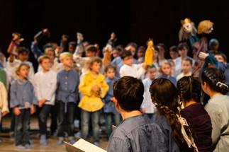 IDOMENO 2018_Kinder- und Jugendchor Lörrach_Foto Donata Ettlin.jpg