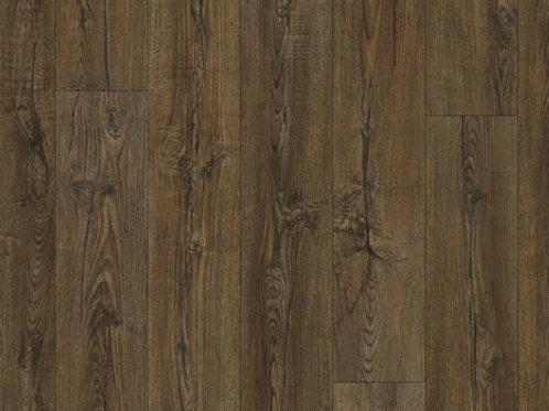 COREtec Plus HD Delta Rustic Pine 50LVR644 - Contact Us 800.545.5664