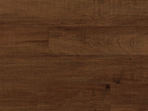 Deep Smoked Oak 50LVP202 - Call for price!