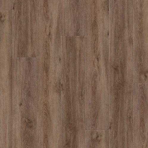 COREtec Plus XL Enhanced Fairweather Oak 50LVP908 - Contact Us 800.545.5664