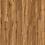 Thumbnail: Floorte Casa FRUTTA - $2.99 Sq ft