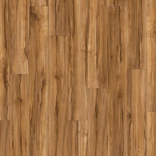 Floorte Casa FRUTTA - $2.99 Sq ft