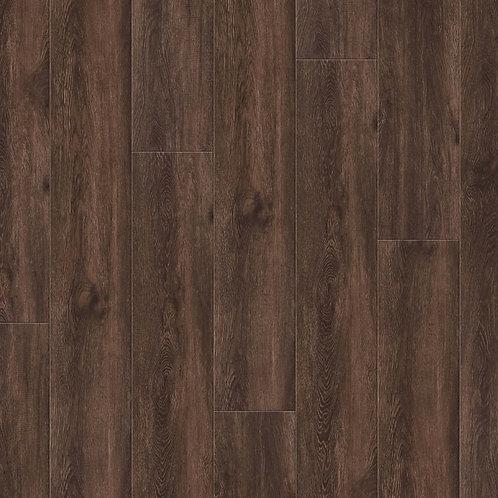 COREtec Plus XL Enhanced Shasta Oak 50LVP909 - Contact Us 800.545.5664