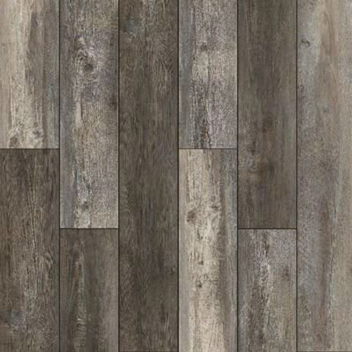 Authentic Plank Highland Grey - $3.29 sq ft