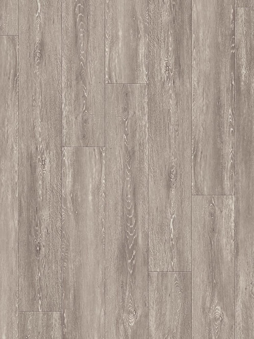 COREtec Plus XL Enhanced Rainier Oak 50LVP902 - Contact Us 800.545.5664