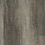 Thumbnail: Floorte Casa CHIATTA - $2.99 Sq ft
