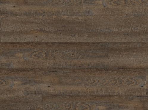 COREtec Plus XL Catalina Oak 50LVP612  - Call for price!