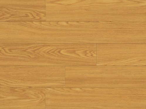 Rocky Mountain Oak 50LVP207 - Call for price!