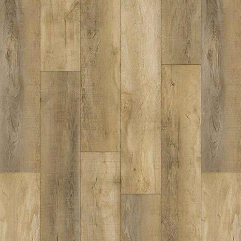 Authentic Plank Country Natural - $3.29 sq ft