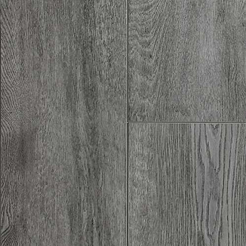 Authentic Plank Platinum Oak - $3.29 sq ft