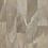 Thumbnail: Floorte Casa GRIGIO - $2.99 Sq ft