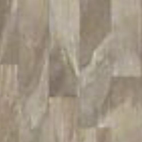 Floorte Casa GRIGIO - $2.99 Sq ft