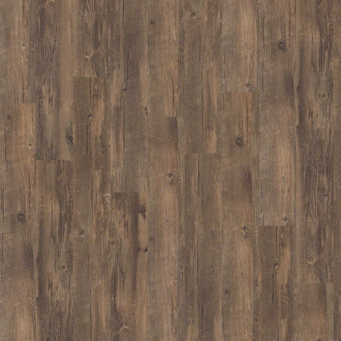 Floorte Casa  00747 ANTICO - $2.99 Sq ft